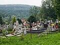 Rybotycze, hřbitov.jpg