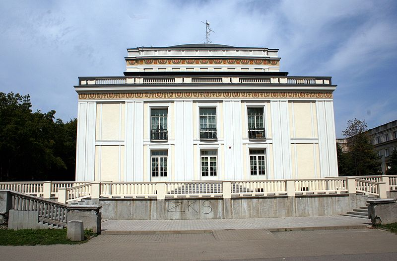 File:Rzeszów Instytut Muzyki p.jpg