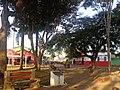 São João da Serra Negra MG Brasil - Praça da Matriz - panoramio.jpg