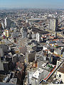 São Paulo00.jpg