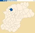 São Pedro de Merelim-loc.png