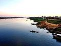 Sông Thạch Hãn ở Quảng Trị.jpg