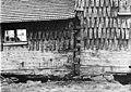 Södra Råda gamla kyrka - KMB - 16000200147993.jpg