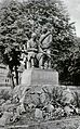 Sömmerda Dreyse-Denkmal (1).jpg