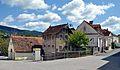 Südtirolerplatz, Anger, Styria.jpg