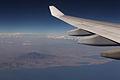 Süphan Daği.jpg