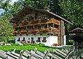 S-H-Heimathaus-Saalbach-1.jpg