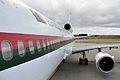 S2-ACR FINAL FLIGHTS DC10 BIMAN @BHX.jpg