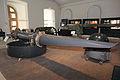 S2 torpedo tube 6.JPG
