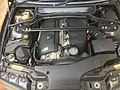 S54B32-BMW-E46-M3.jpg