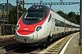 """SBB CFF FFS RABe 503 012 """"Ticino"""" EC 32 (27902546216).jpg"""