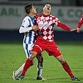 SC Wiener Neustadt vs. SK Austria Klagenfurt 2015-10-20 (072).jpg