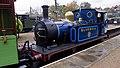 SECR P class 323 Bluebell at Horsted Keynes.jpg