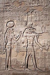 SFEC EGYPT ESNA 2006-013.JPG