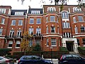 SIR ADRIAN BOULT - 78 Marlborough Mansions, Cannon Hill, West Hampstead, London NW6 1JT.jpg