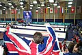 SLC2002 Curling 11 (2141839234).jpg