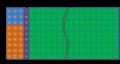SONET-Frame-STS1.png