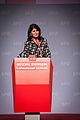 SPÖ Bundesparteitag 2014 (15712856128).jpg