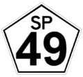 SP-049b.png