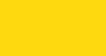 SPP logo.jpg