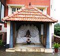 SRI BRAHMA KRISHNA MANDIR, ( CHINMAYA KRISHNAA TRUST ), SALEM - panoramio (25).jpg