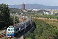 SS8 0030 at Huaishuling (20151009142609).jpg