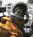 STS-107 Cockpit Video 2.jpg