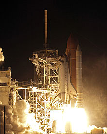 STS-126 Launch.jpg