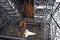 STS-129 Orbiter Atlantis Transfer Aisle.jpg