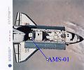 STS91AMS01.jpg