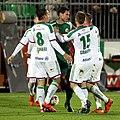 SV Mattersburg vs. SK Rapid Wien 2015-11-21 (126).jpg