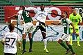 SV Mattersburg vs. SK Sturm Graz 2015-09-13 (066).jpg
