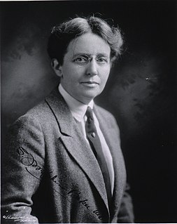 Sara Josephine Baker American physician, notable for contributions to public (1873–1945) health