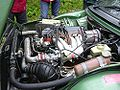 Saab99turbo-engine.jpg