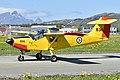 Saab MFI-17 Supporter '836' (49513446572).jpg