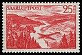 Saar 1948 252 Saarluftpost.jpg