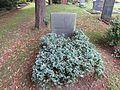 Sachgesamtheit Nikolaifriedhof. Bild 17.JPG