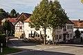 Sachsendorf 06.jpg