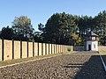 Sachsenhausen kz IMG 8066.jpg