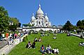 Sacre Coeur 4, Paris May 2014.jpg