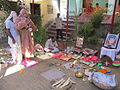 Sacred Thread Ceremony - Baduria 2012-02-24 2373.JPG