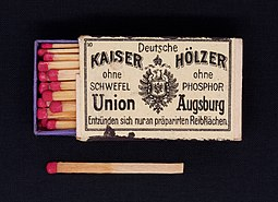 Safety Matches Kaiser Hoelzer.jpg