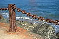 Safety chain in the Presidio, San Francisco 27.jpg