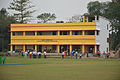 Sagar Sangha Stadium Bhavan - Baruipur - South 24 Parganas 2016-02-14 1268.JPG