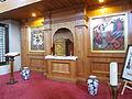 Sagrario Catedral de Valdivia 2.JPG