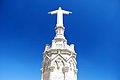 Sagrat Cor, Alguaire - panoramio.jpg