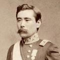 SaigoTsugumichi.png