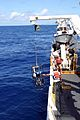 Sailors conduct oceanographic surveys DVIDS263029.jpg