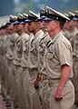 Sailors promoted DVIDS321119.jpg
