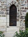 Saint-André-de-Double église porte (2).jpg